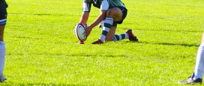 tir-au-but-rugby