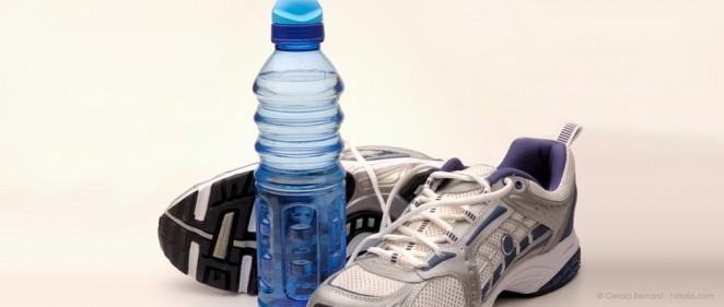 hydratation-pendant-l-effort-662x281