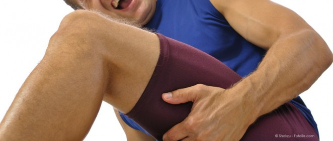 comment-eviter-et-traiter-les-crampes-crampes-662x281
