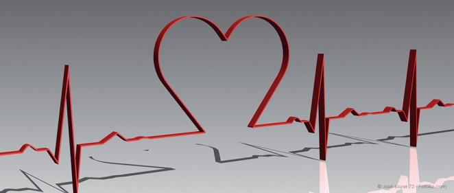 entrainement-dimensions-cardiaques