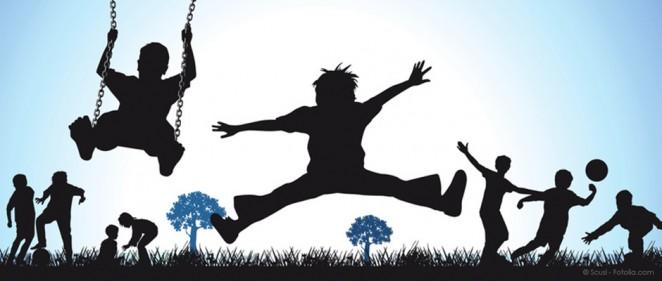 donner-le-gout-du-sport-a-vos-enfants