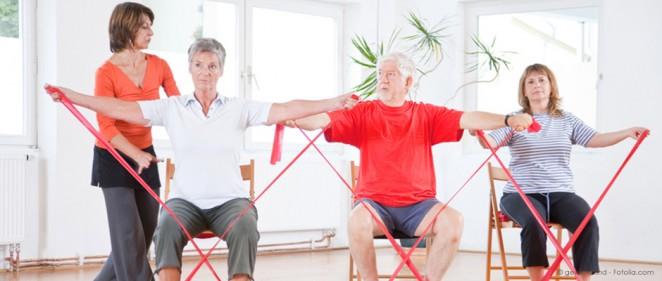 activite-physique-sante-seniors-662x281