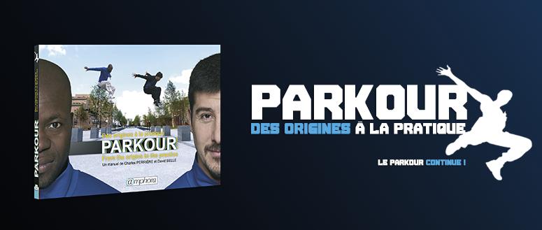 Interview-Parkour copie