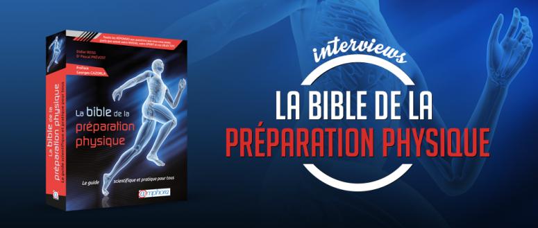 bible prépa physique