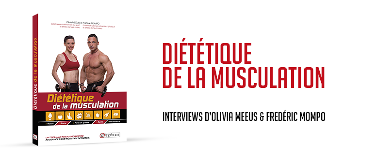 Interviews Olivia Meeus
