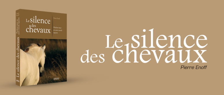 silence_des_chevaux_leclub