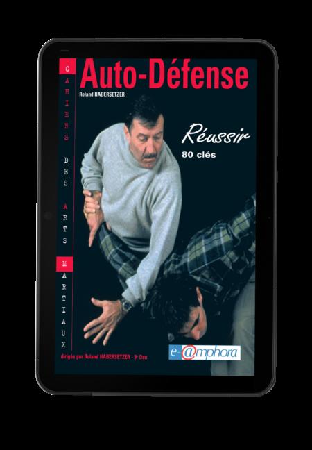 autodefense