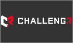ChallengR_logo