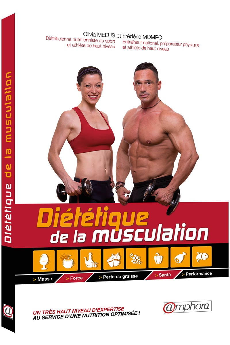 Find Out How I Cured My que manger avant la musculation In 2 Days