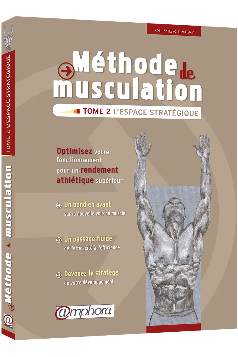 methode lafay tome 2 pdf