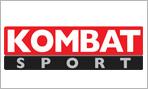 KombatSport