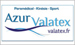 azurvalatex