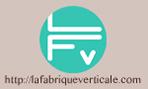 la_fabrique_verticale