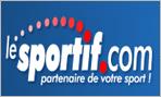 leSportif