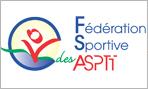 logo_ASPTT