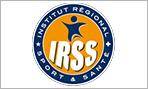 logo_IRSS