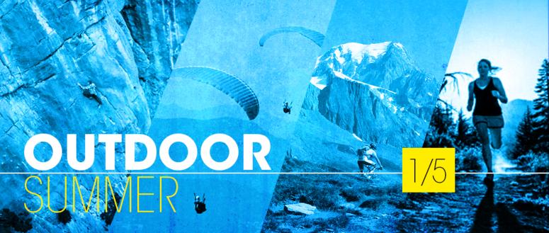 sportsoutdoor_1-5