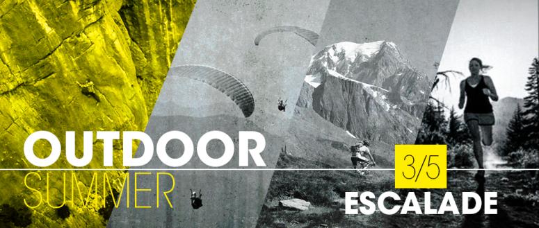 sportsoutdoor_escalade