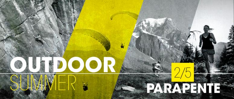 sportsoutdoor_parapente