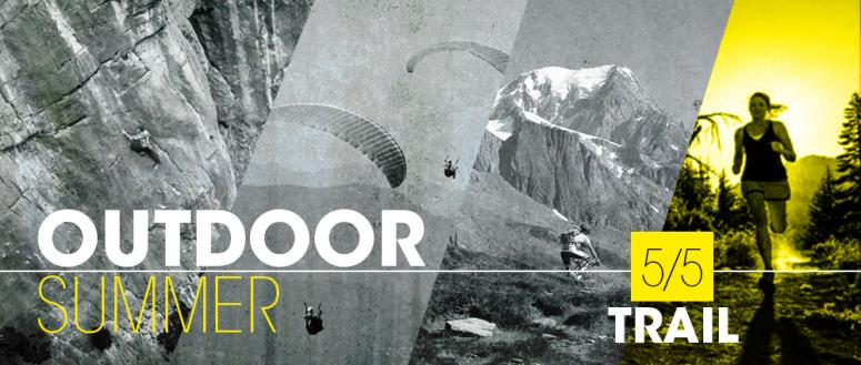sportsoutdoor_trail
