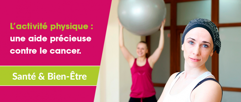 sport_et_cancer