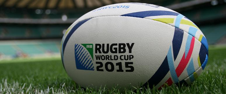 CDM_rugby2015