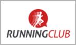 running_club
