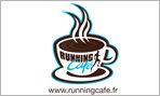 runningcafe