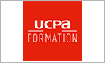 UCPA Formation