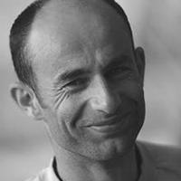 Didier ANGONIN