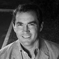 Antoni GIROD