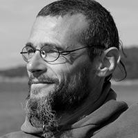 Olivier BROUSSOULOUX
