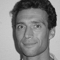 Éric CABALLERO