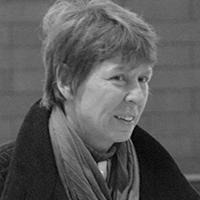 Carole SÈVE