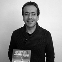 Benoît CORROYER