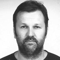 Serge DREYER