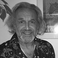 Pierre ENOFF