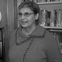 Fabienne GÉRARD