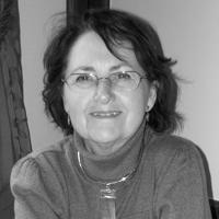 Gabrielle HABERSETZER