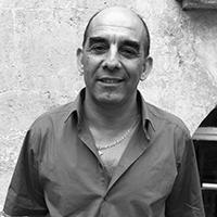 François GIL