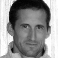 Gilles BORTOLI