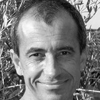 Yves GUESLAIN