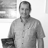 Jean-Luc HAUSSLER