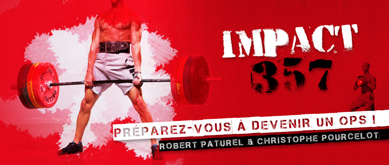 Interviews Impact 357 copie