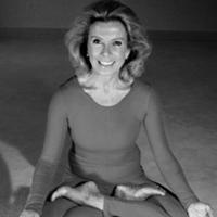 Lisetta LANDONI