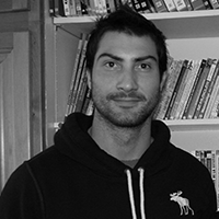Florian MALGUY