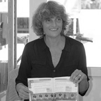 Martine LEMARCHAND