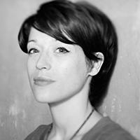 Olivia MEEUS