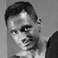 Frédéric MOMPO
