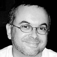 Éric NICOLIER